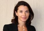 Interview de Galliane Touze : Secrétaire général d'Econocom