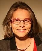 Interview de Charlotte Peuron  : Gérante actions spécialisée dans les matières premières chez CM-CIC Asset Management