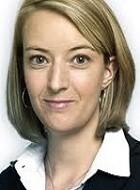Interview de Mathilde  Guillemot : Gérante actions chez Dorval Asset Management (filiale de Natixis Asset Management)