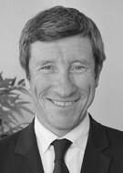 Interview de Alain  Pitous  : Directeur général Associé de Talence Gestion