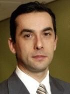 Interview de Sébastien  Korchia : Directeur des gestions actions chez Meeschaert Asset Management