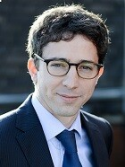 Interview de Jacques-Aurélien Marcireau : Gérant actions chez Edmond de Rothschild Asset Management
