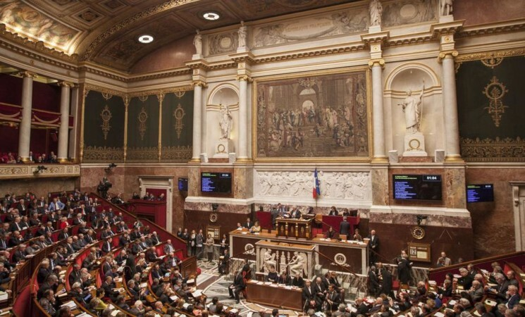 Suppression de l'ISF: Le Maire joue la transparence face aux députés