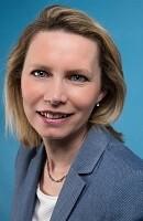 Interview de Alexandra  Van Gyseghem : Responsable gestion crédit euro à haut rendement chez Amundi et gérante du fonds Amundi Crédit euro