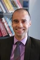 Interview de Sandy Campart : Directeur de l?IUP Banque Finance Assurance de Caen et directeur du pôle Finance de l?IAE Caen
