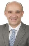 Interview de Emmanuel  Auboyneau : Gérant associé chez Amplegest