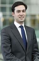 Interview de Maxime  Alimi  : Responsable de la stratégie d'investissement d'Axa Investment Managers