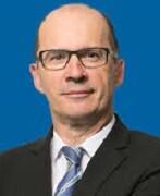 Interview de François-Xavier Chauchat  : Economiste, membre du comité d'investissement de Dorval Asset Management