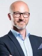 Interview de Frank Fischer : Directeur général délégué d'Adeunis (marque Vokkero)