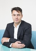 Interview de Etienne Binant : Directeur général de Biom'Up