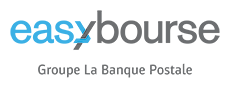 EasyBourse