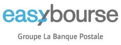 EasyBourse change de logo!