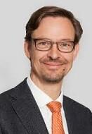 Interview de Dag  Messelt  : Spécialiste des investissements des pays nordiques chez Alfred Berg Kapitalforvaltning, filiale de  BNP Paribas Asset Management