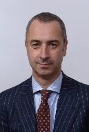 Interview de Stéphane Piat : Directeur général de Carmat
