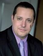 Interview de Nicolas  Meusburger : Gérant Analyste Multigestion