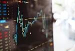 2018, année de la volatilité