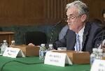 Après la Fed, ni enthousiasme, ni panique