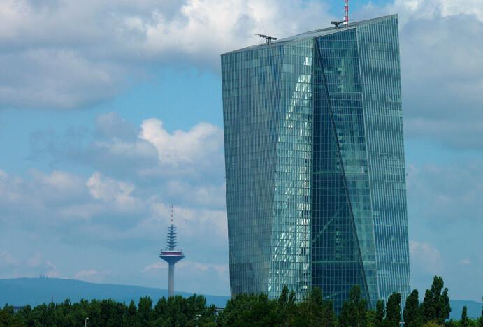 Et si la BCE ne remontait pas les taux ?