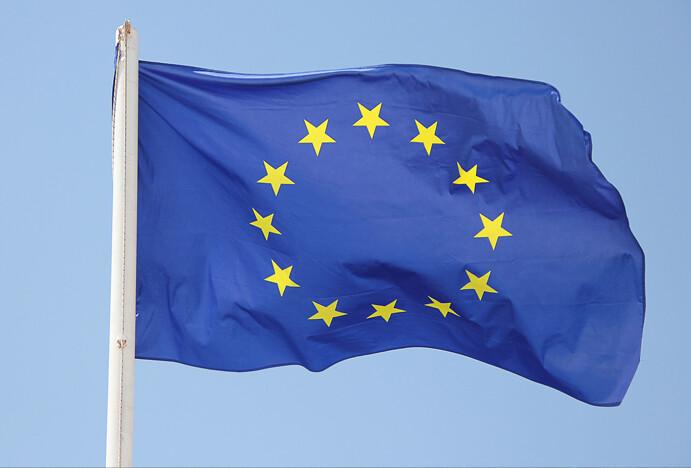 Invesco Euro Equity : pourquoi est-il temps de s'intéresser aux actions européennes décotées ?