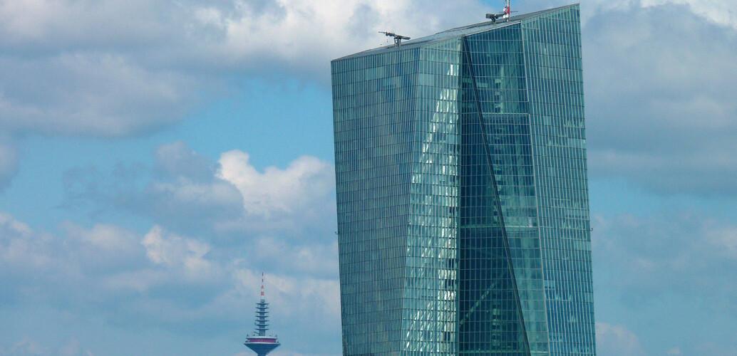 Où en est la BCE ?
