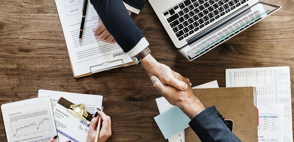 Espace OPC d'EasyBourse : des partenariats renforcés pour une information plus éclairée