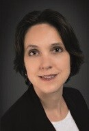 Interview de Juliette Cohen : Stratégiste au sein de CPR Asset Management