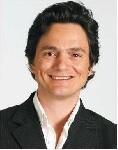 Interview de Sacha Vigna : Directeur général de Vente-unique.com