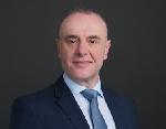 Interview de Thierry Larose : Gérant dette émergente locale chez Vontobel AM