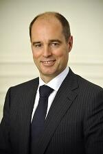 Interview de Frédéric Rollin : Conseiller en stratégie d'investissement chez Pictet AM