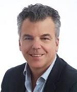 Interview de Marc Schillaci : Président et fondateur d'Oxatis