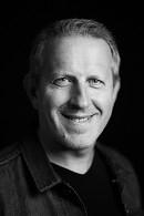 Interview de Oskar Guilbert : Président directeur général de DONTNOD Entertainment