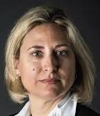 Interview de Laetitia Baldeschi : Co-responsable des études et de la stratégie chez CPR Asset Management
