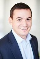 Interview de Pierre Leurent : Directeur Général de Voluntis