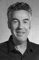 Interview de Régis  Le Roux : PDG d'ENENSYS Technologies