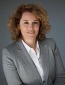 Interview de Christine  Guillen : Co-fondatrice et directrice générale d'ELSALYS Biotech