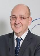 Interview de Roger Leclerc : Président Directeur Général et co-fondateur de COGELEC