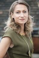 Interview de Isabelle Carpentier : Product Specialist en charge du fonds EdRF Big Data (LU1244893696)
