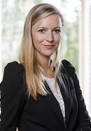 Interview de Sophie Monnier : Spécialiste Produit en charge du fonds EdRF Income Europe