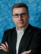Interview de Daniele Zanotti : Directeur Général AFFLUENT MEDICAL