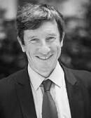 Interview de Alain Pitous : Directeur Général - Associé et Gérant de Talence Gestion