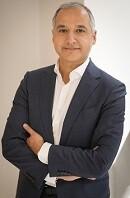 Interview de Gilles Bonan : Président du Directoire du groupe Roche Bobois