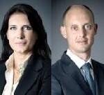 Interview de Estelle Ménard  et Wesley Lebeau : Gérants du fonds CPR Invest - Global Disruptive Opportunities chez CPR Asset Management