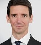 Interview de Lewis Aubrey-Johnson : Directeur Produits de l'équipe Fixed Income d'Invesco à à Henley