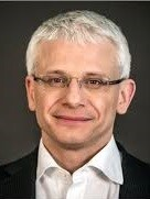 Interview de Jean-Guillaume Péladan : Gérant, Directeur de la Stratégie Environnement chez Sycomore Asset Management
