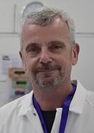 Interview de Christophe  Douat  : Président du directoire de MEDINCELL