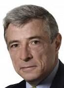 Interview de Bertrand Casalis : Gérant du fonds Cogefi Flex Dynamic