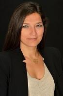 Interview de Léa Dunand-Chatellet : Responsable du Pôle Investissement Responsable de DNCA Finance