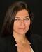 Léa Dunand-Chatellet  : Gérante et Directrice du pôle investissement responsable