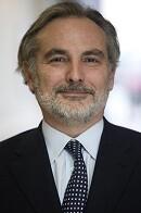 Interview de Pierre Puybasset : Porte-parole de la gestion de La Financière de l'Echiquier