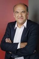 Interview de Christophe  Carniel : Président Directeur Général de VOGO